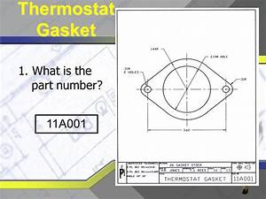 Thermostat Drawing At Getdrawings