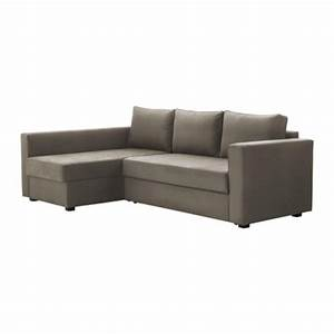 most interesting design sleeper sofa ikea manstad With sectional sofa bed with storage ikea