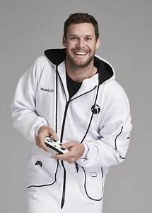Microsoft Reveals Very Real Xbox Onesie Polygon