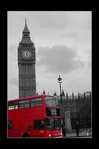 London Skyline Schwarz Weiß : london in schwarz weiss und rot 7 foto bild europe united kingdom ireland england ~ Watch28wear.com Haus und Dekorationen