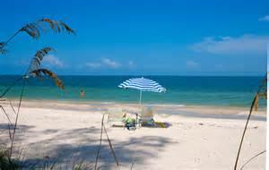 Top 10 Best Beaches Florida