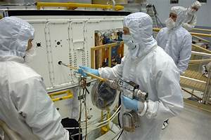 Repair in Space   iFixit