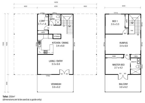 New Floor Plans For Shed Homes