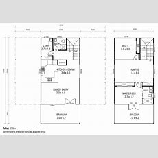 New Floor Plans For Shed Homes  New Home Plans Design