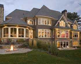 House Plans Walkout Basement Hillside Ideas Photo Gallery by The World S Catalog Of Ideas