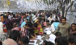 Bangladesh election violence throws country deeper into ...