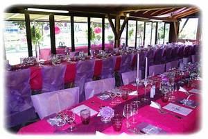 Deco Table Anniversaire 60 Ans : decoration de table anniversaire 65 ans ~ Dallasstarsshop.com Idées de Décoration