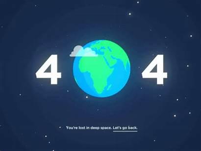 404 Error Outreach Link Building Guide Todo