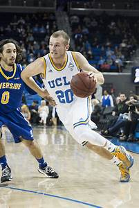 Lack of depth forces men's basketball to rely heavily on ...