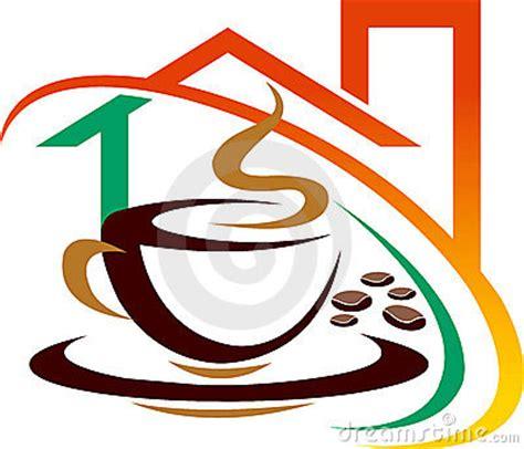 coffee bar coffee bar clipart 65