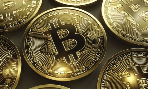 Bitcoin cash is a bitcoin 'hard fork' with larger block size (eight times that of bitcoin) and improved hash rate enable faster transaction speeds. Bitcoin Cash and Bitcoin Gold, and How to Buy It