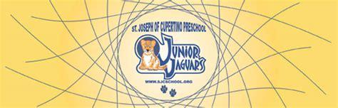 child care centers and preschools in cupertino ca 738 | logo preschool application