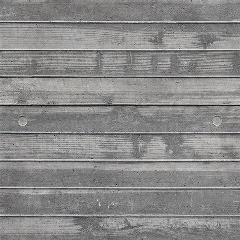 board form concrete texture texture 324 board marked form concrete wall square