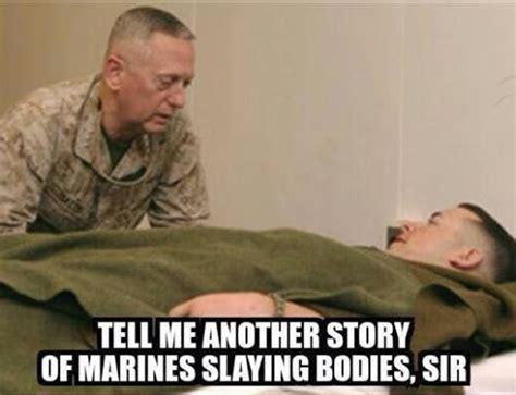 Mattis Memes - the 9 best printable mattis memes