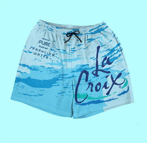 la croix swimwear        summer