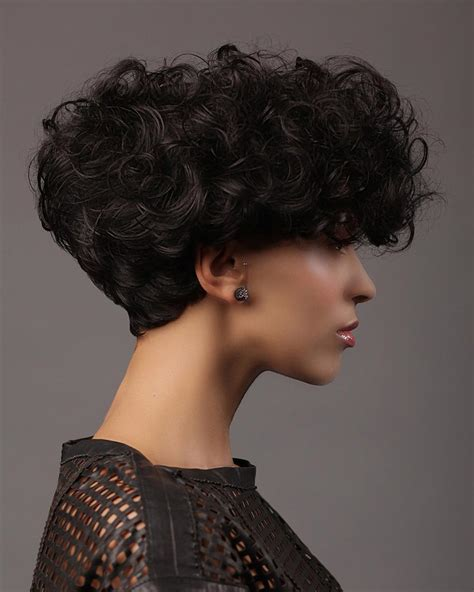 Hairstyles For 2015 by Hair 2015 Gallery Of Hairstyles For Fall Winter