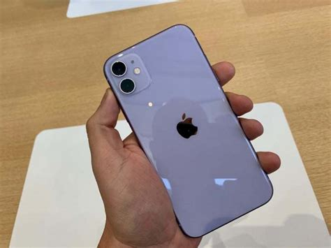 iphone und pro neue cases verfuegbar