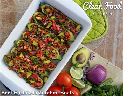 Italian Stuffed Zucchini Boats With Ground Beef Tomatoes Mozzarella by Zucchini Boat Recipe Ground Beef