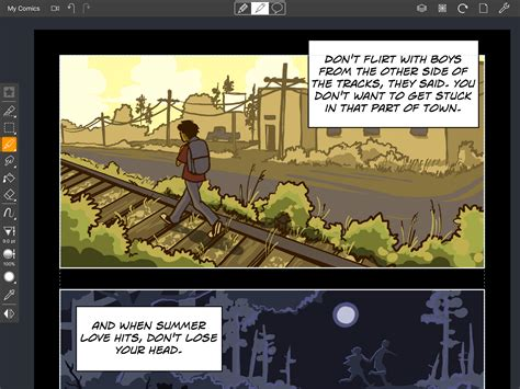 gallery drawing cartoon app  pc drawings art gallery