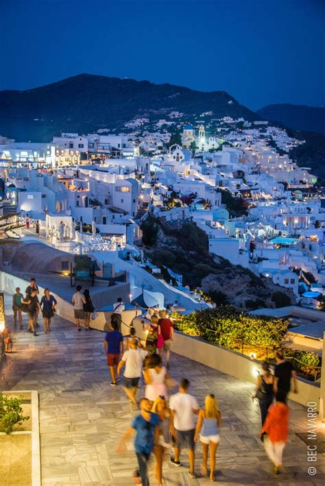 1000 Ideas About Santorini Island Greece On Pinterest