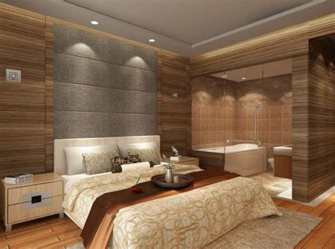 Master Bedroom And Bathroom Ideas by 19 Outstanding Master Bedroom Designs With Bathroom For