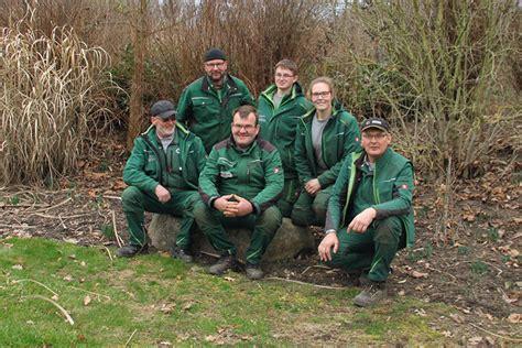 Garten Landschaftsbau Ahlen by Das Tripp Team In Der Gartenpflege Stefan Tripp Garten