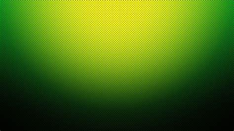 green grunge background   stunning high