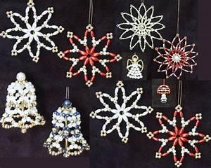 Sterne Selber Basteln Mit Perlen : sterne aus wachsperlen perleninsel marion ~ Lizthompson.info Haus und Dekorationen