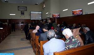 le parquet livre au tribunal des pieces a conviction With parquet du tribunal