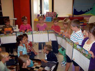 Best 25+ Kindergarten Calendar Board Ideas On Pinterest  Calendar Time Kindergarten, Circle