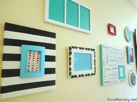 house wall decor craftionary
