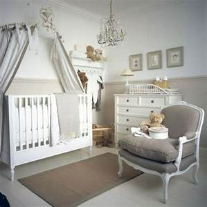 deco chambre bebe fille et garcon With déco chambre bébé pas cher avec fleurs mariage livraison