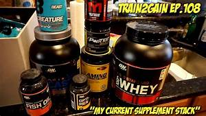 Anabolic Steroids  Supplement Stacks Body Building Bundles Muscle Rage Best Muscle Building