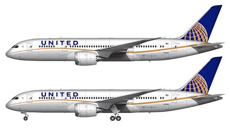 air livery templates illustrator 787 8 norebbo