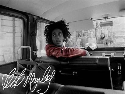 Bob Marley Wallpapers Desktop Robert Laut Nesta