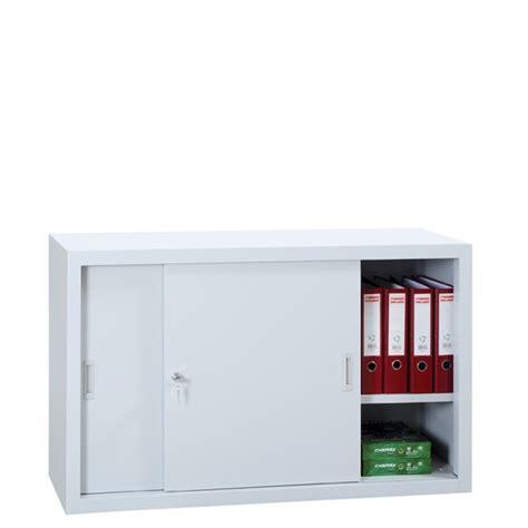 armoire metallique de bureau armoire métallique à portes coulissantes armoires de