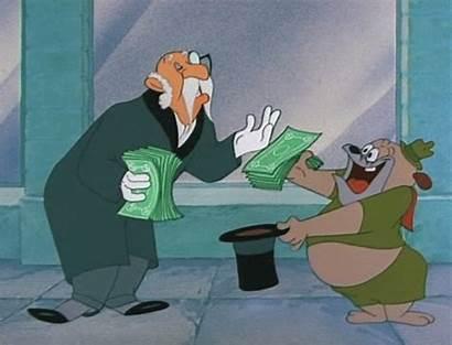 Money Upvote Imgur Doing Things Upvotes Pay