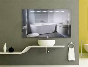 Badspiegel Nach Maß : badspiegel nach ma led star wandspiegel nach ma ~ Sanjose-hotels-ca.com Haus und Dekorationen