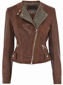 Ralph Size Chart Tweed Leather Combo Jacket 264 Makeyourownjeans Made
