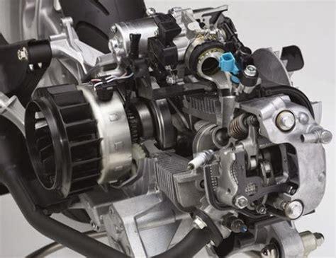 Nmax 2018 Second by Spesifikasi Kelebihan Harga Motor Yamaha Nmax Pesaing