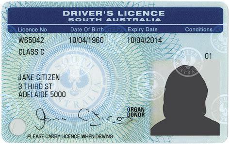 2002 Queensland Registration Plate 374♦hqr Sunshine