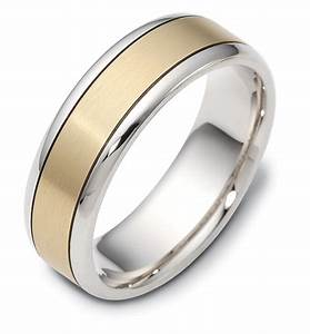 the most beautiful wedding rings mens wedding ring pics With men s weddings rings