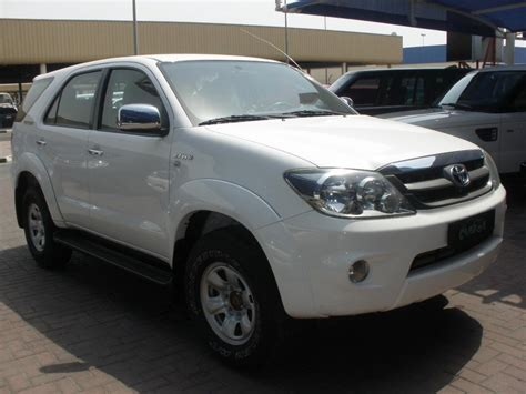 Toyota Fortuner Hd Picture by Best Toyota Fortuner Wallpapers Part 3 Best Cars Hd