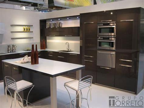 kitchen design pics 1000 images about colecci 243 n l 237 nea brisso on 1307