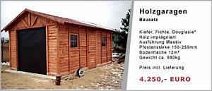 Holzhäuser Aus Polen : feiern im garten ~ Markanthonyermac.com Haus und Dekorationen