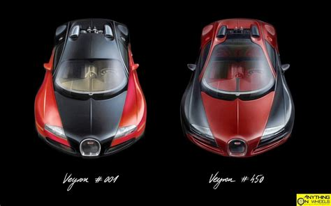 Unusually for a veyron, the name of the car appears twice on the outer shell. ANYTHING ON WHEELS: 2015 Geneva - Bugatti Veyron signs off in style with the Grand Sport Vitesse ...