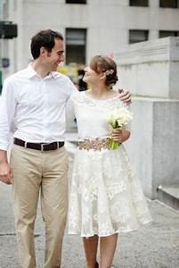 city hall wedding dresses on pinterest city hall With city hall wedding dress