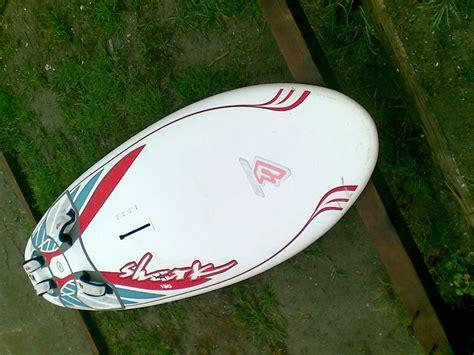 tavole windsurf windsurf tavola vele boma varie misure e marche surfmercato
