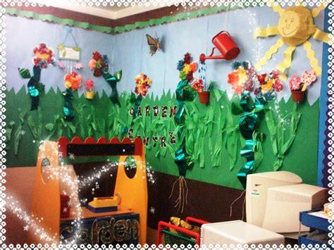 decoraciones salones preescolar soy preescolar ideas para decorados un hermoso