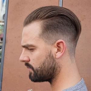Top 50 Undercut Hairstyles For Men   AtoZ Hairstyles  Undercut